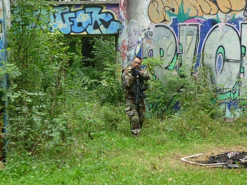 Photos partie du 17 août 2014 à Aincourt 10614210
