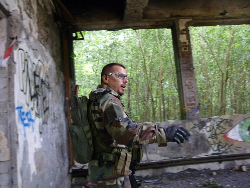 Photos partie du 17 août 2014 à Aincourt 10626610