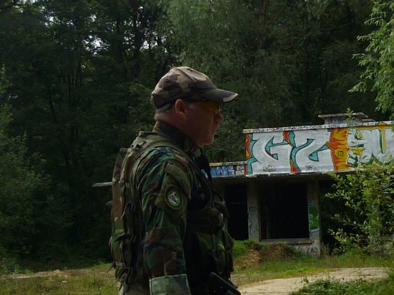 Photos partie du 17 août 2014 à Aincourt 19013010