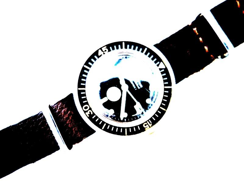 La montre du vendredi 26 septembre Dsc00310