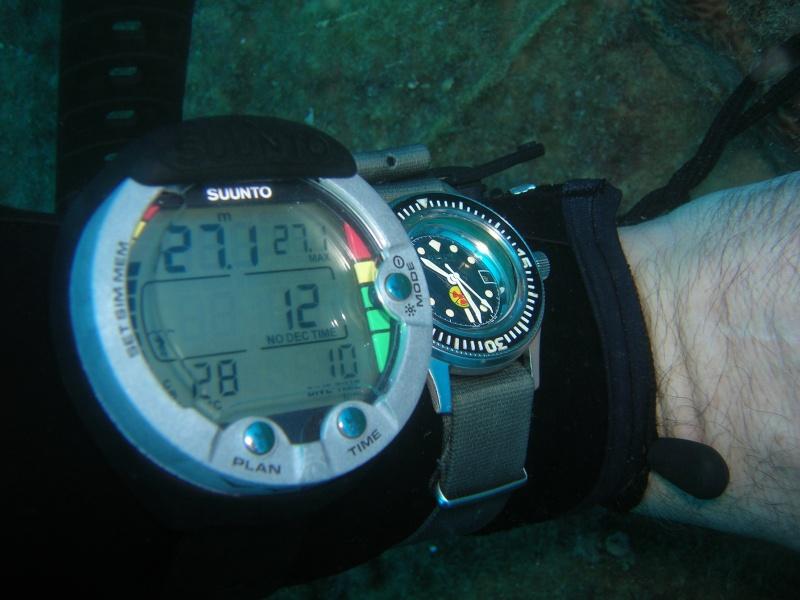 plongez vous vraiment avec vos montres ? Dscn5311