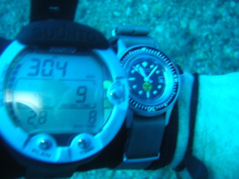 plongez vous vraiment avec vos montres ? Dscn5411
