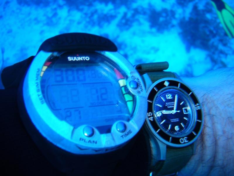 plongez vous vraiment avec vos montres ? Dscn5912