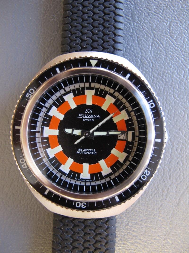 Les autres marques de montres de plongée Img_2410