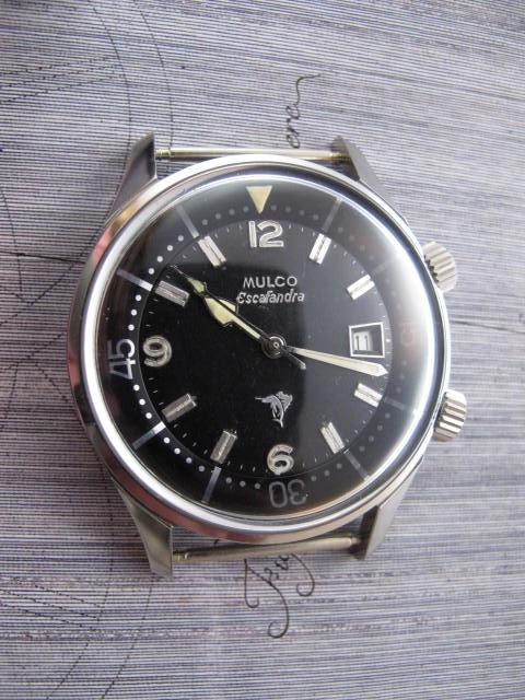 Les autres marques de montres de plongée Img_3513