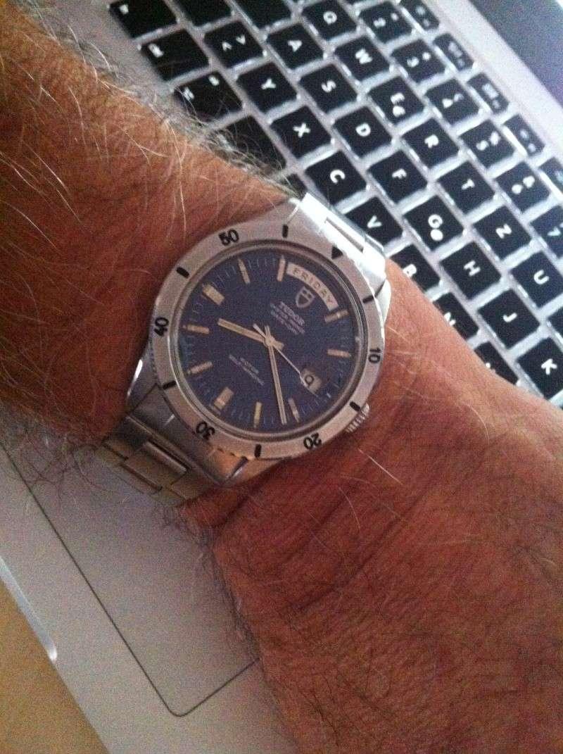 La montre du vendredi 19 septembre ! Img_4811