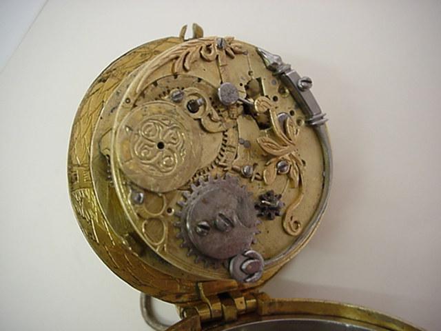 Quelle est votre montre la plus vieille ? Mvc-0110