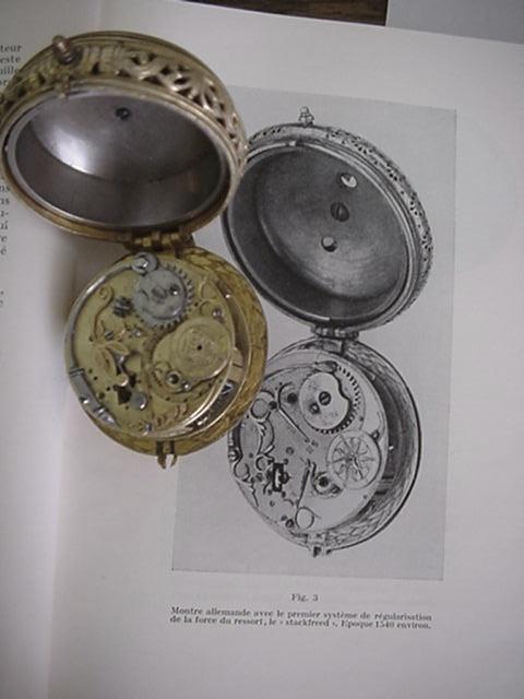 Quelle est votre montre la plus vieille ? - Page 2 Mvc-0210