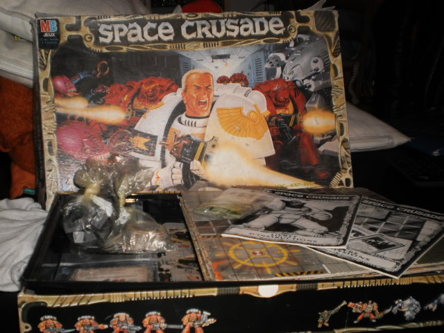 Space Crusade Space_12