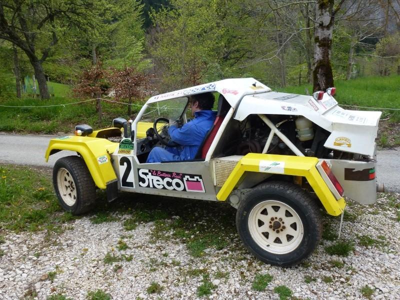 Quel est ce buggy 4x4 ? P1030516