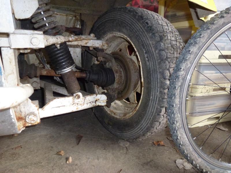 Quel est ce buggy 4x4 ? P1030610