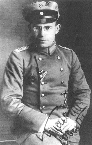 """Albatros D.V """"Edelweiss"""" du Lt. Otto Kissenberth, Jasta 16b, juin 1917. Otto_k10"""