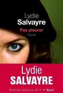 Lydie SALVAYRE (France) Pas_pl10
