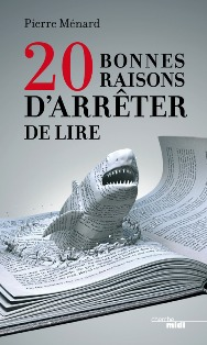 Pierre MÉNARD (France) Raison10
