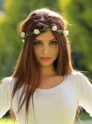 Cavidan Qurbanova (AZERBAIJAN 2014) 10444711