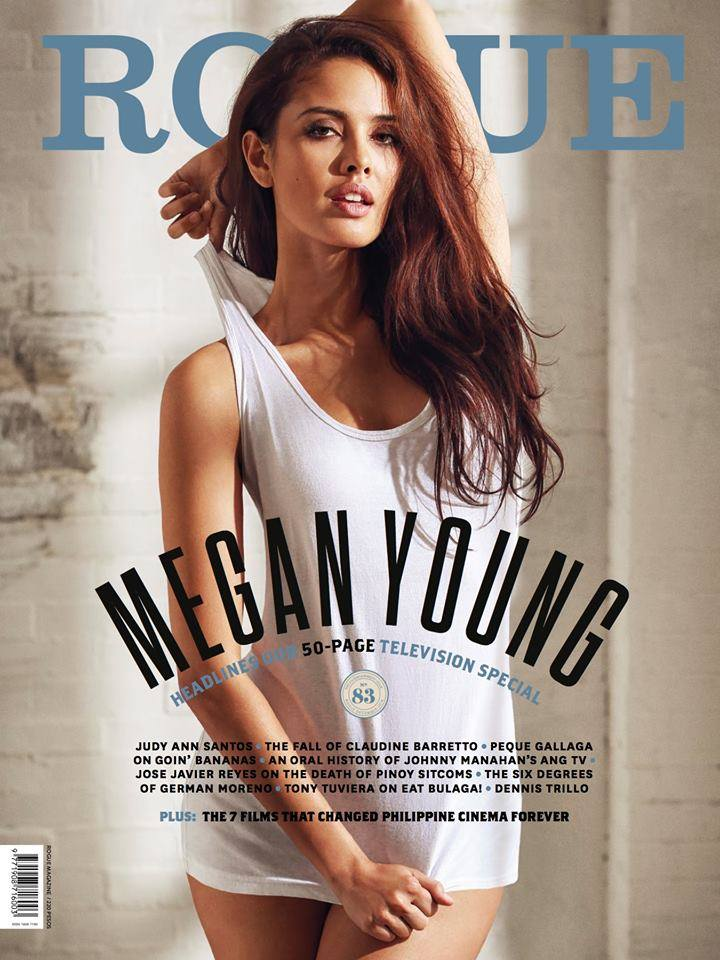 The official thread of Miss World 2013: Megan Lynne Young- Philippines  - Page 13 10698413