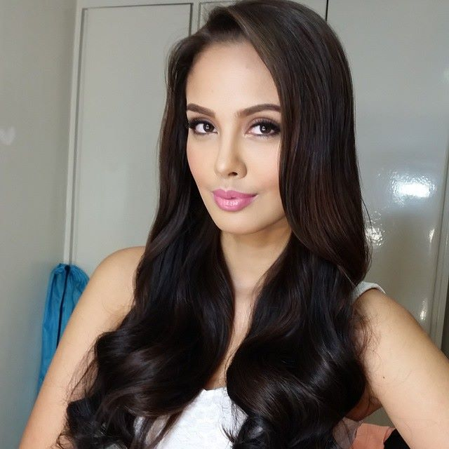The official thread of Miss World 2013: Megan Lynne Young- Philippines  - Page 12 19122010