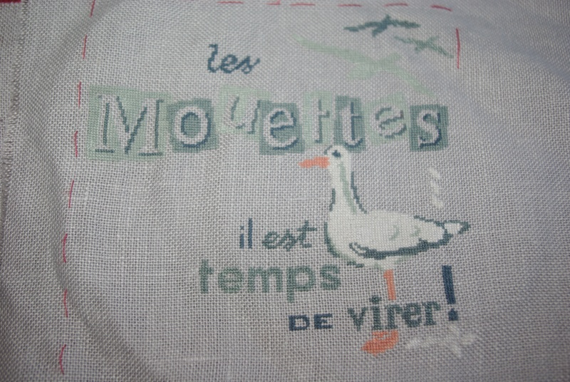 Sal Les mouettes opus 2 FINI - Page 6 Imgp9214