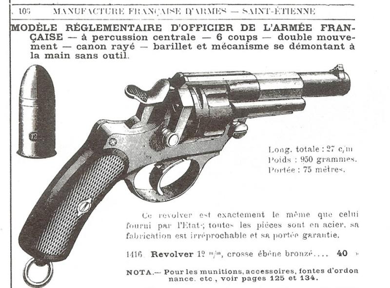Refaire un linguet sur un 1873 1873_c10