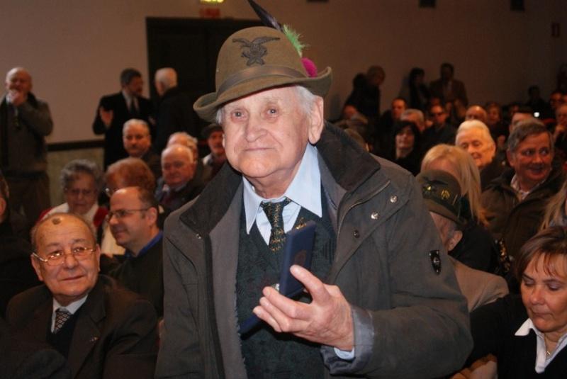 Consegnati a Cuneo i riconoscimenti ai deportati della Seconda Guerra Mondiale C_03d610