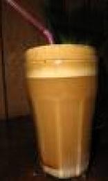 Recettes Milk-Shake - 3 ans du forum - Page 2 Sans_t10