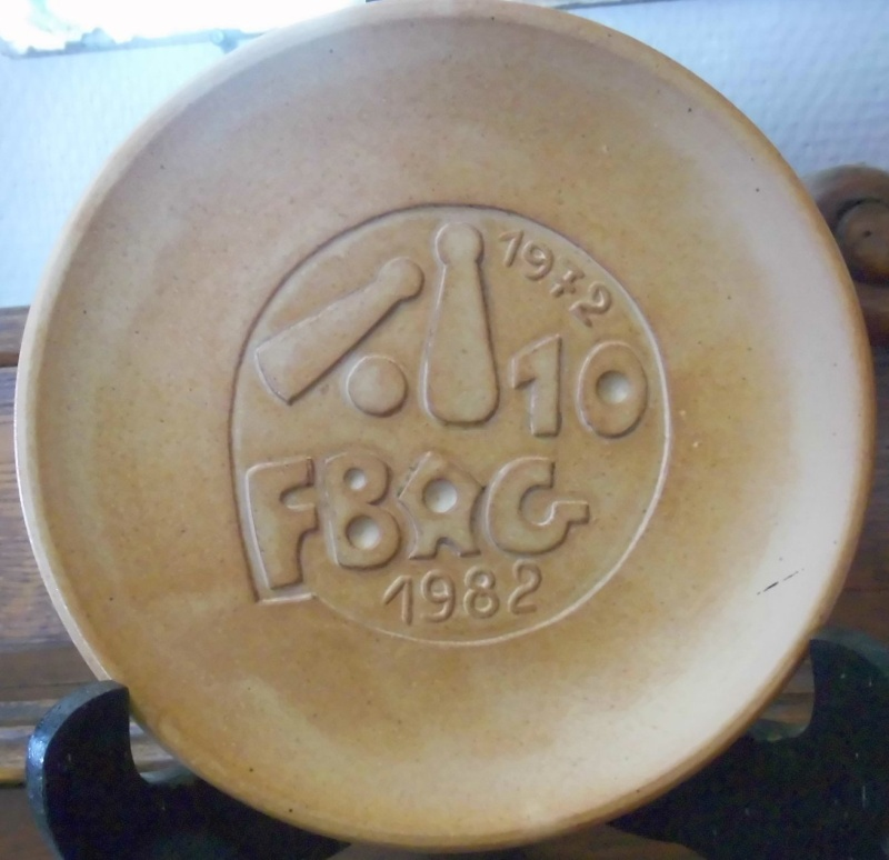 la fqag a été fondée en 1972 ,,,,la preuve  00111