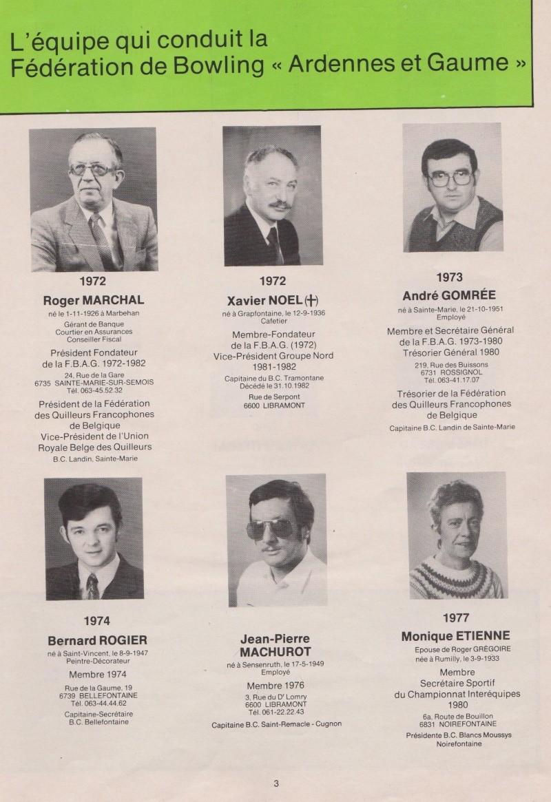 la fqag a été fondée en 1972 ,,,,la preuve  00511