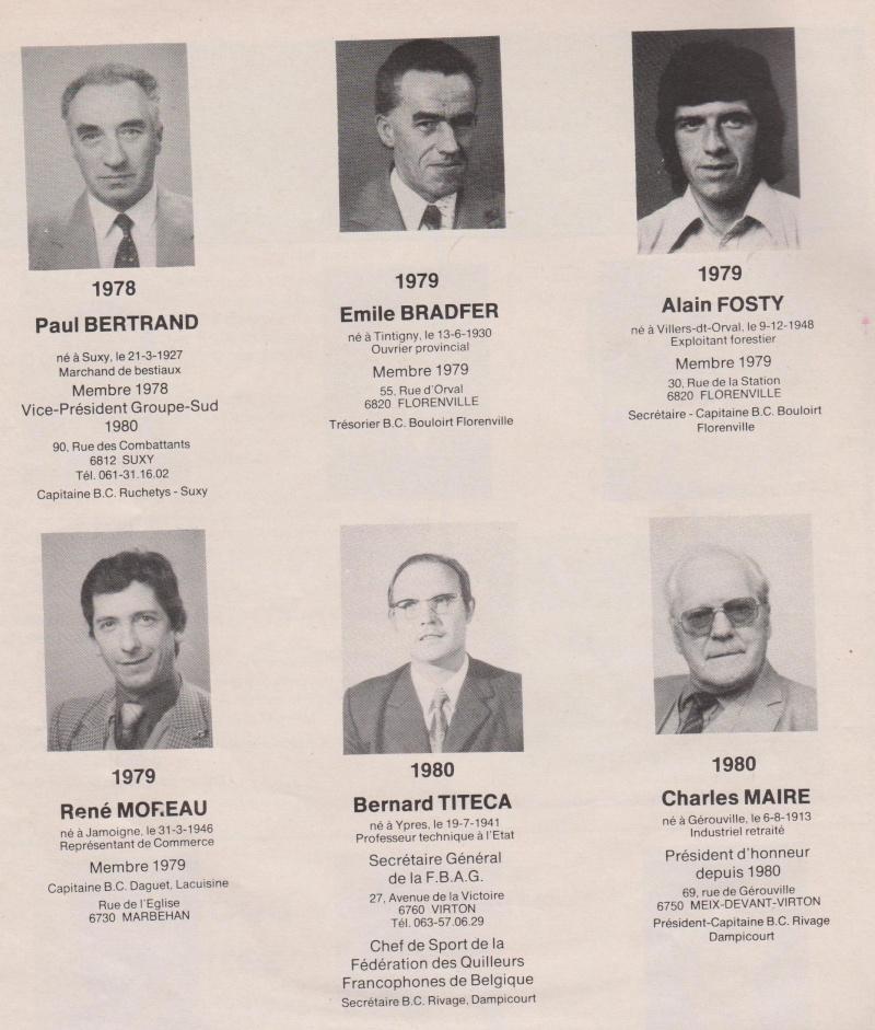 la fqag a été fondée en 1972 ,,,,la preuve  00610