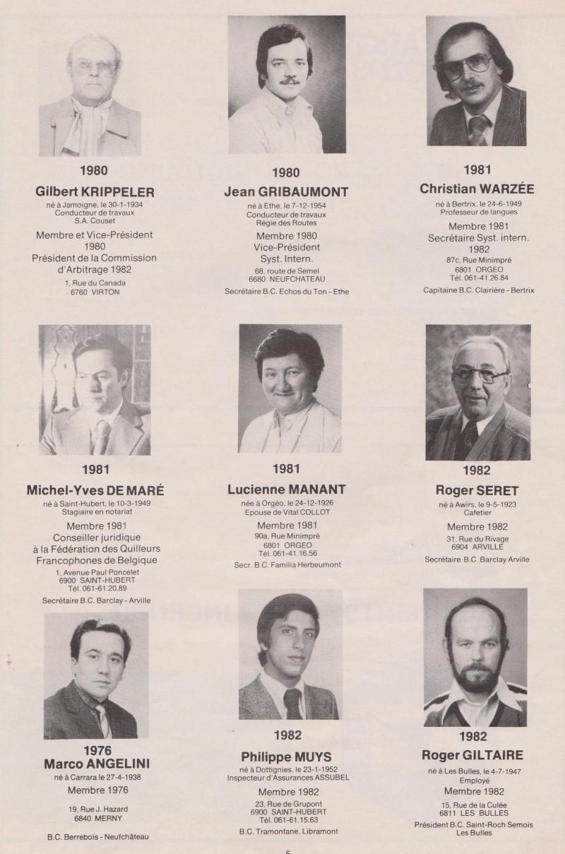 la fqag a été fondée en 1972 ,,,,la preuve  00710