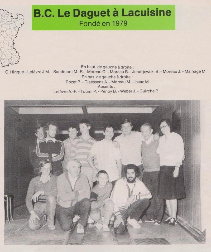 la fqag a été fondée en 1972 ,,,,la preuve  01910