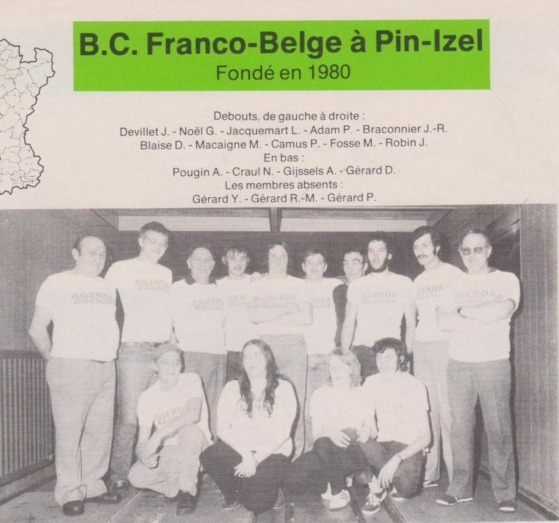 la fqag a été fondée en 1972 ,,,,la preuve  02010