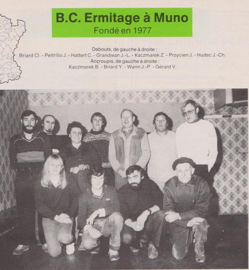 la fqag a été fondée en 1972 ,,,,la preuve  02310