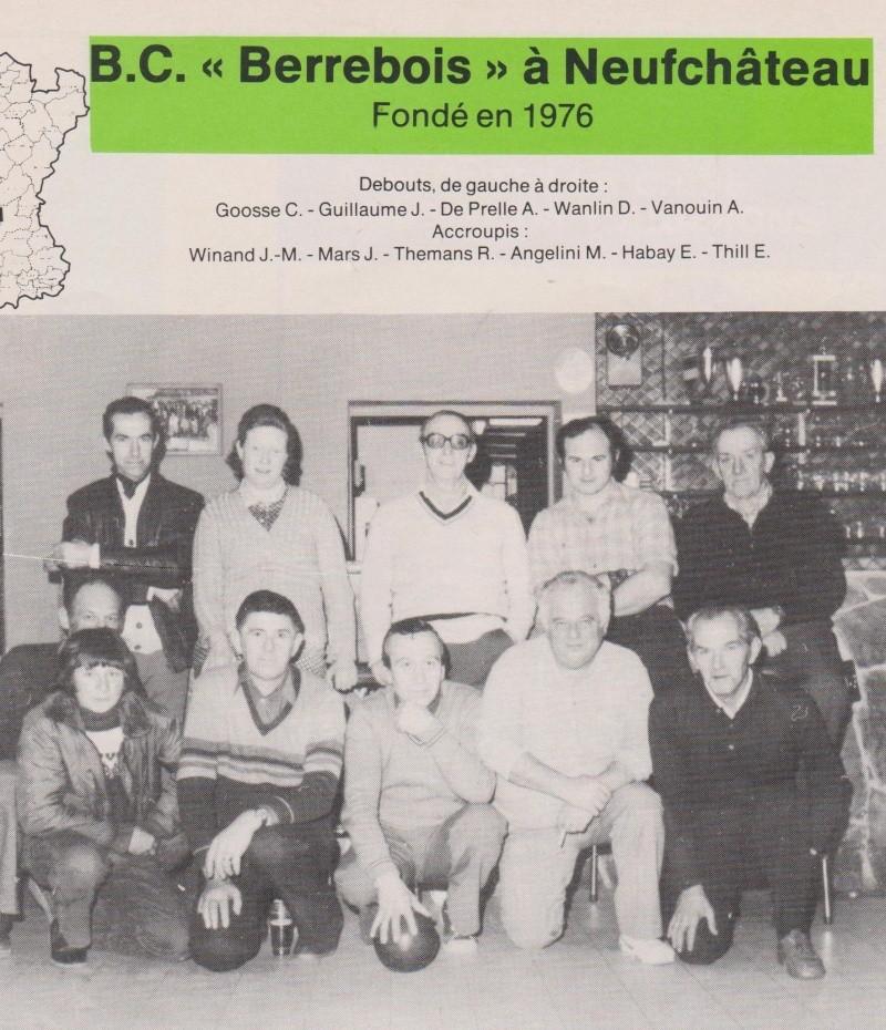 la fqag a été fondée en 1972 ,,,,la preuve  03810