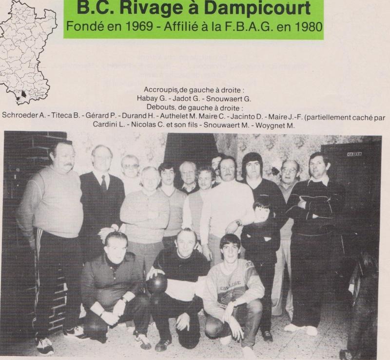 la fqag a été fondée en 1972 ,,,,la preuve  03910