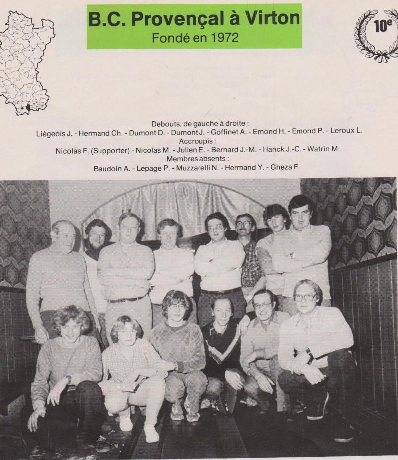 la fqag a été fondée en 1972 ,,,,la preuve  04210