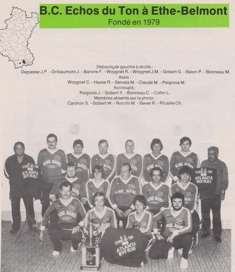 la fqag a été fondée en 1972 ,,,,la preuve  04310