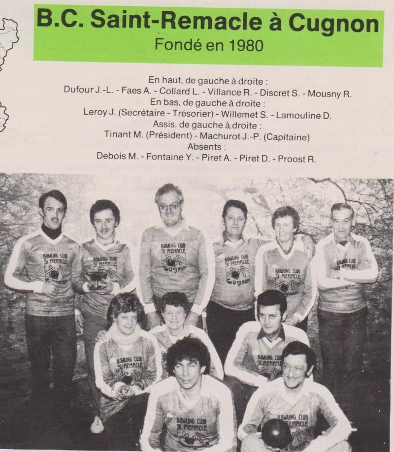 la fqag a été fondée en 1972 ,,,,la preuve  04410