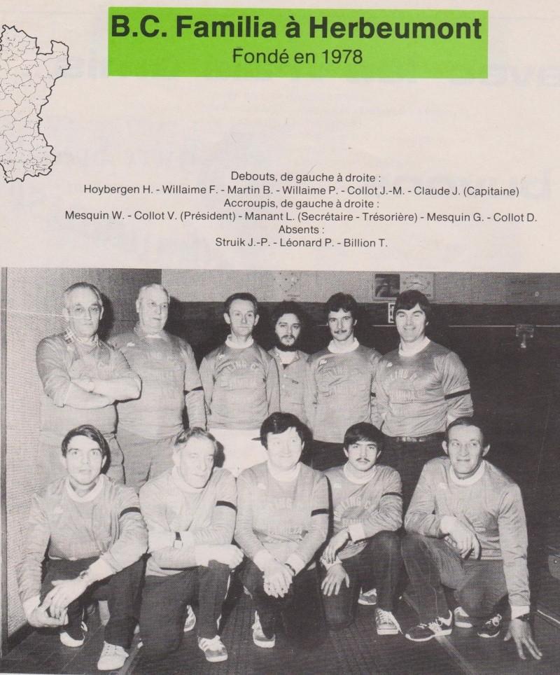la fqag a été fondée en 1972 ,,,,la preuve  04610
