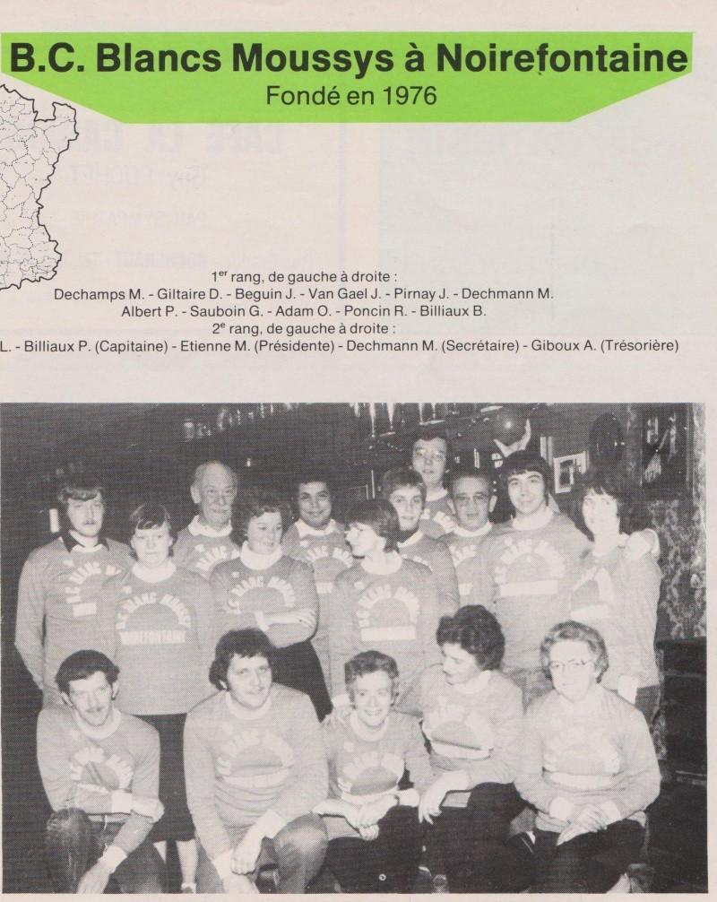 la fqag a été fondée en 1972 ,,,,la preuve  04910