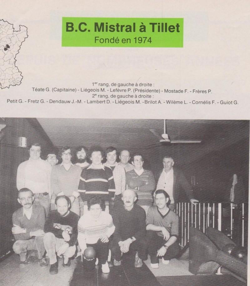 la fqag a été fondée en 1972 ,,,,la preuve  05810