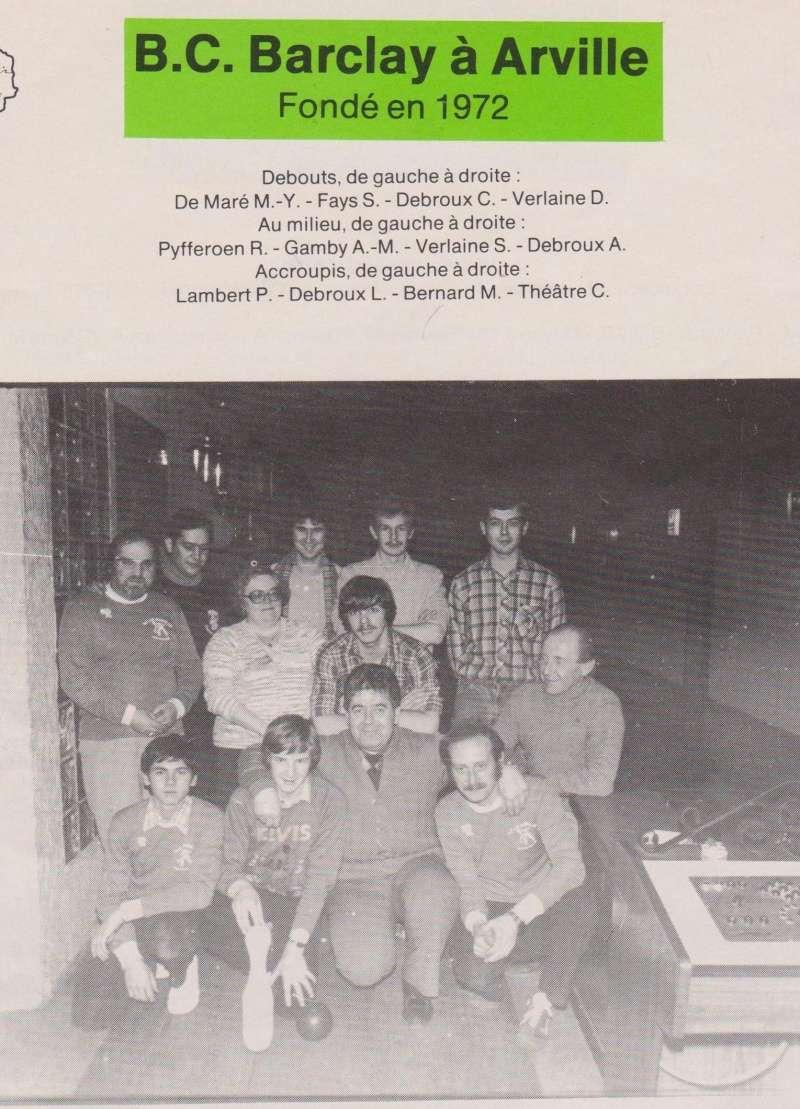 la fqag a été fondée en 1972 ,,,,la preuve  06010