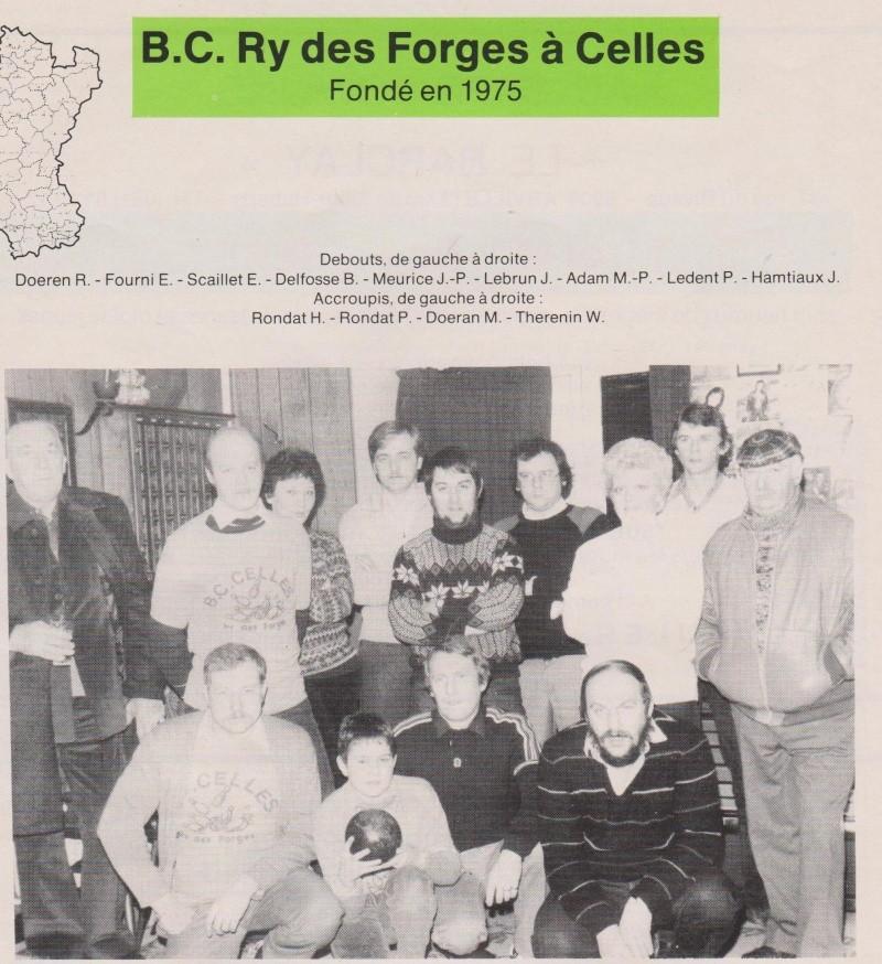 la fqag a été fondée en 1972 ,,,,la preuve  06410