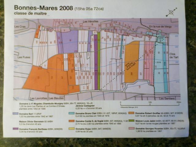 Dégustation Bonnes Mares 2008 - Page 6 Dsc_1537