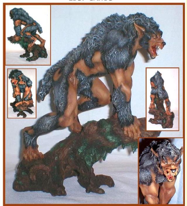 Transformation d'un loup-garou en bête plus agressive !!!! Loupba10