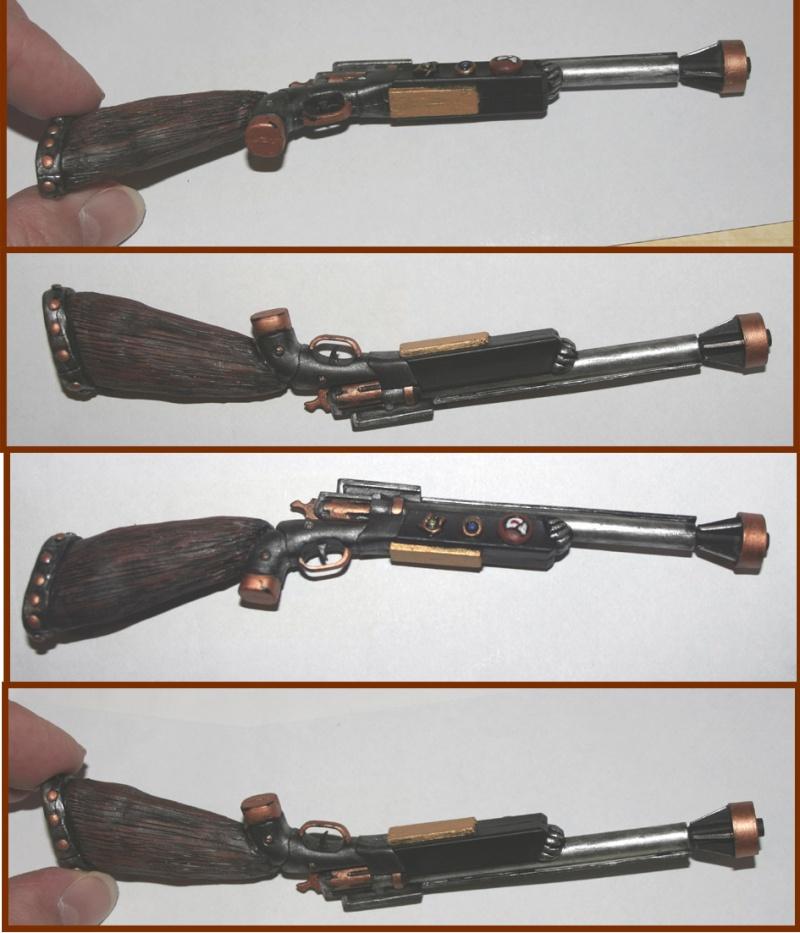 fusil retro futur Modela10