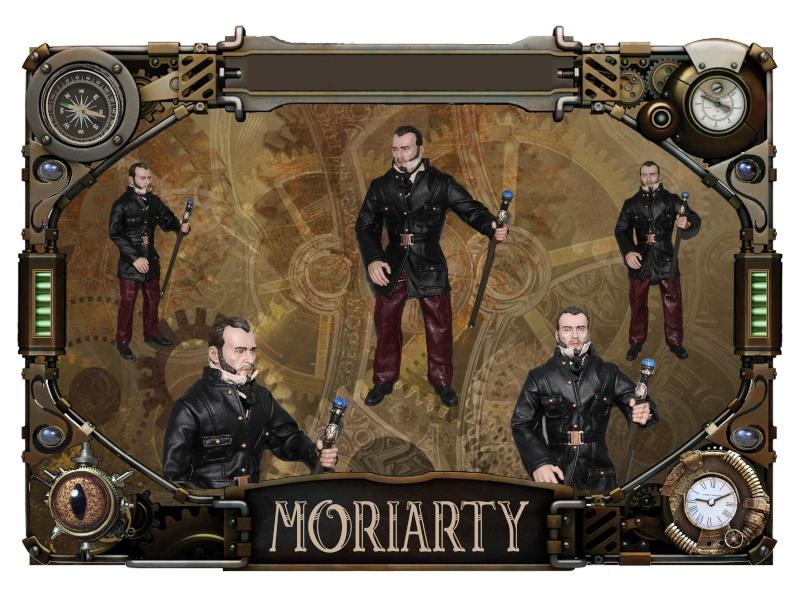 Professeur MORIARTY Moriar10