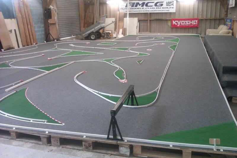 Auto Modele Club du Golfe (AMCG) - morbihan Imag0614