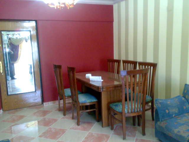 فررررررصة  شقة لوكس مكيفة فى الدور السادس ثلاثة غرف وصالة تطل علي البحرو ميدان لاباس- المعمورة الشاطيء Uuuuuu77