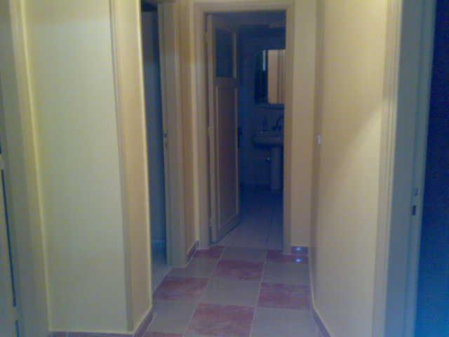 فررررررصة  شقة لوكس مكيفة فى الدور السادس ثلاثة غرف وصالة تطل علي البحرو ميدان لاباس- المعمورة الشاطيء Uuuuuu81