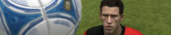 Ligas de Sudamérica 1.0 para FIFA13 [TreceApache] - Página 5 Abc10
